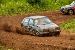 Akniste Autocross (80).jpg