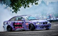 Drift19.jpg