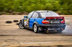 Drift2020LT (12).jpg