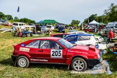 Akniste Autocross (14).jpg