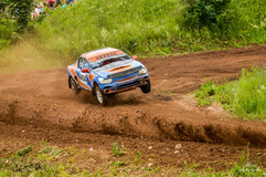 Akniste Autocross (63).jpg