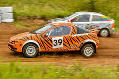 Akniste Autocross (43).jpg