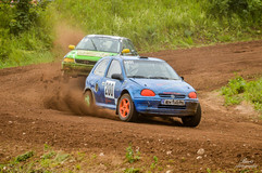 Akniste Autocross (64).jpg