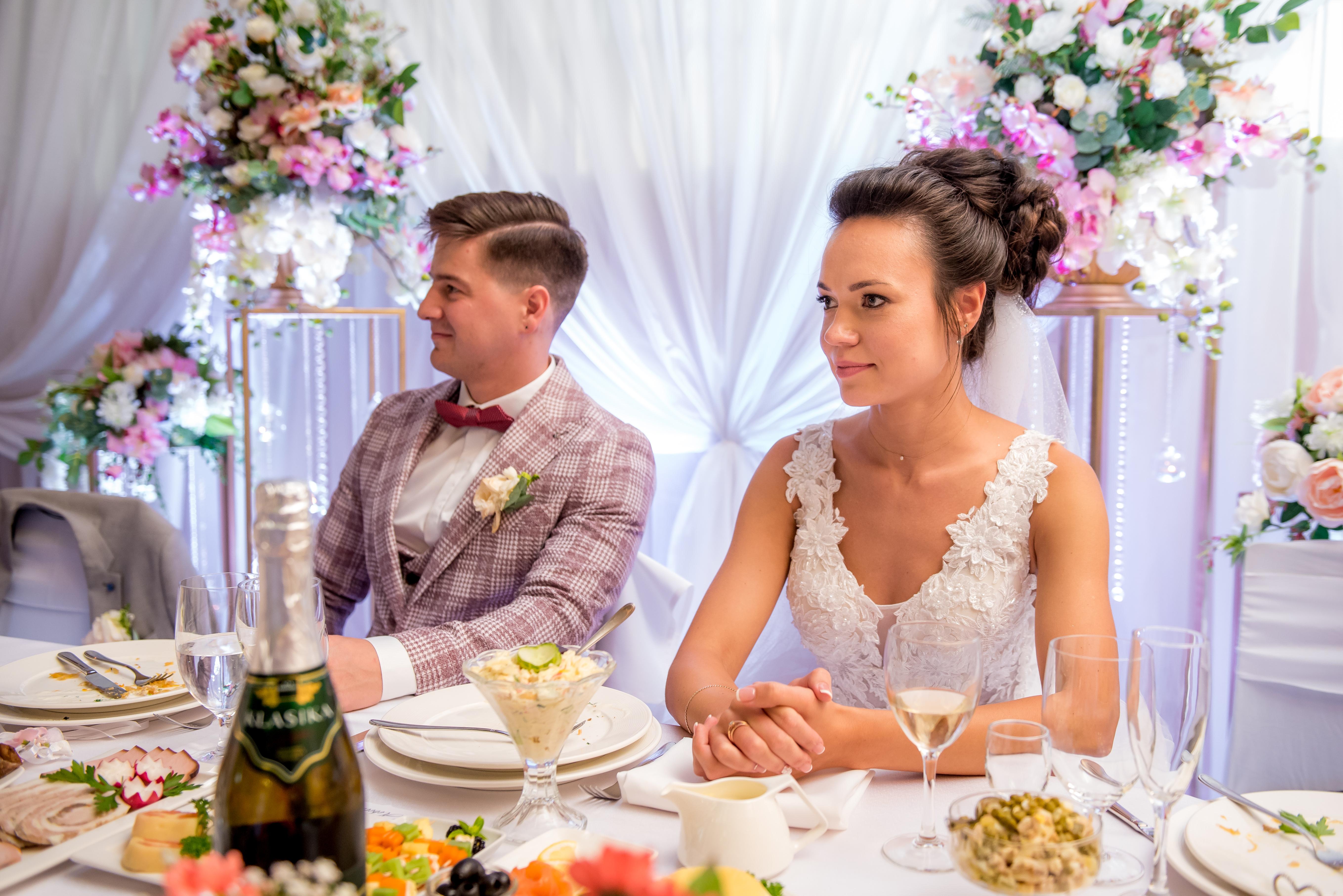 Илья и Каролина (459)