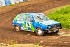 Akniste Autocross (25).jpg