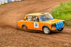 Akniste Autocross (38).jpg