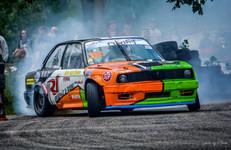 Drift17.jpg