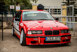 D1Sport Drift Ukmerge Litva 2019 (1).jpg