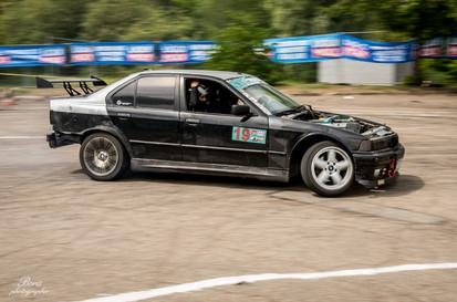 D1Sport Drift Ukmerge Litva 2019 (18).jp