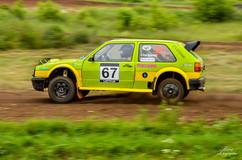 Akniste Autocross (46).jpg