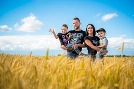 Лена Олег + дети (36).jpg