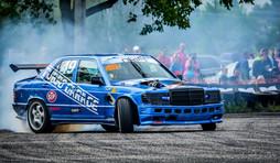 Drift33.jpg