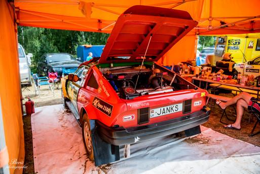 AutoCross Pilskalni Jekabpils (15).jpg