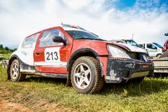 Akniste Autocross (8).jpg