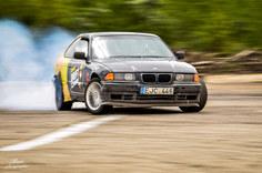 Drift2020LT (66).jpg