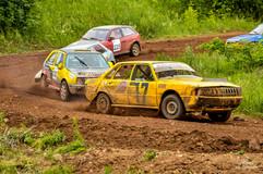 Akniste Autocross (71).jpg