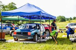 Akniste Autocross (7).jpg