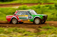 Akniste Autocross (59).jpg