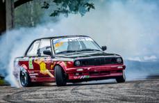 Drift32.jpg