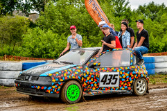 Akniste Autocross (93).jpg