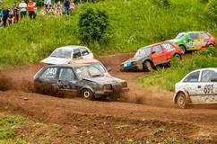 Akniste Autocross (78).jpg
