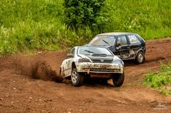 Akniste Autocross (79).jpg