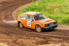 Akniste Autocross (84).jpg