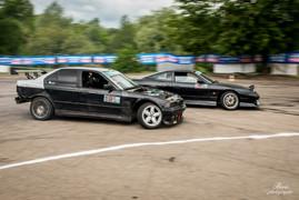 D1Sport Drift Ukmerge Litva 2019 (26).jp