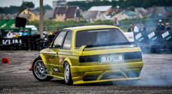 Drift27.jpg