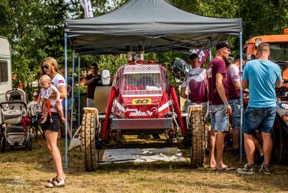 AutoCross Pilskalni Jekabpils (12).jpg