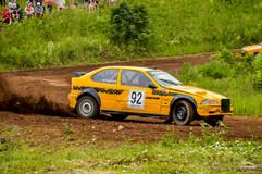Akniste Autocross (57).jpg