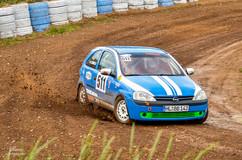 Akniste Autocross (22).jpg