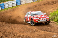 Akniste Autocross (36).jpg