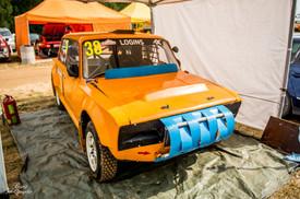 AutoCross Pilskalni Jekabpils (14).jpg