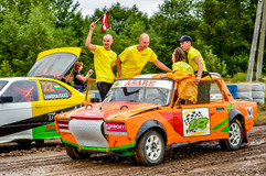Akniste Autocross (94).jpg