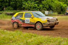 Akniste Autocross (77).jpg