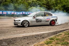 D1Sport Drift Ukmerge Litva 2019 (49).jp