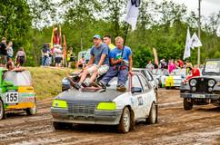 Akniste Autocross (91).jpg