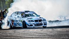 Drift65.jpg
