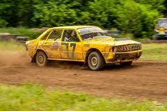 Akniste Autocross (74).jpg