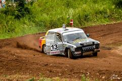 Akniste Autocross (54).jpg