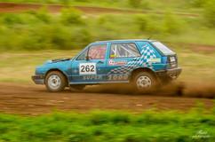 Akniste Autocross (49).jpg