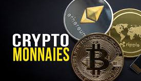 Crypto-monnaies, crypto-actifs... Comment s'y retrouver ?