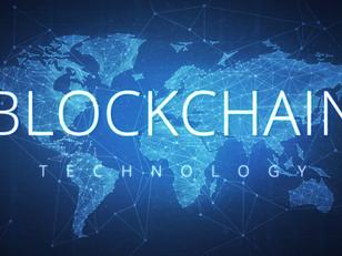 Qu'est-ce que la blockchain ?