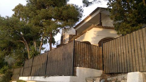 Calpe (Espagne)