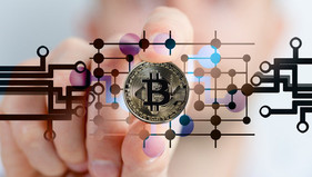 Investir en crypto-actifs