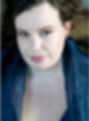 Michelle Hackman HS-page-001.jpg