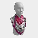 Scarf, Hijab, Hijabi fashion, Scarf design, modest fashion, modest clothing