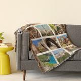 throw blankets, interior decoration, furniture design