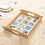 Thumbnail: Sourieh Light wood Tray